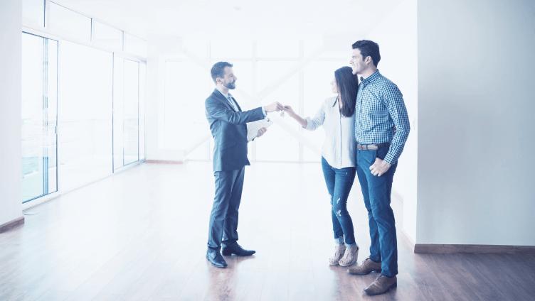 Direito de Imobiliário em escritório de advocacia barra da tijuca