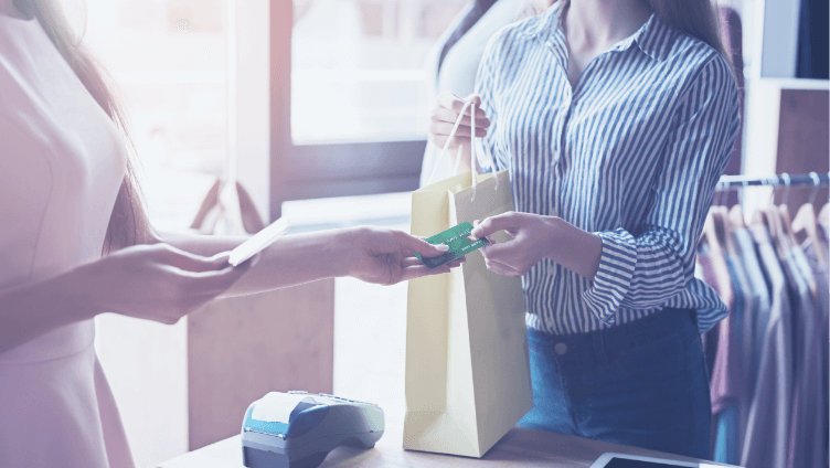 Direito do consumidor em escritório de advocacia barra da tijuca