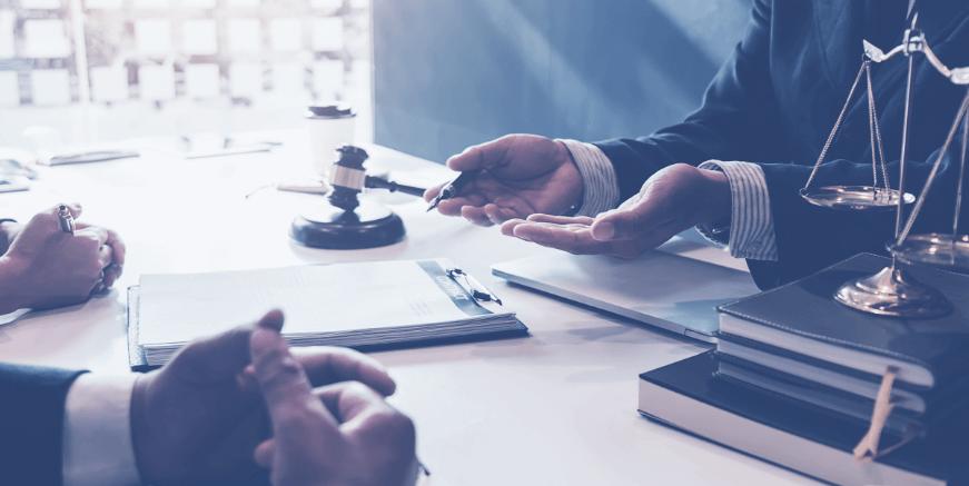 Saiba mais sobre a PLGM Advogados - escritório de advocacia barra da tijuca